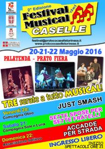 loc_festival_2016_W