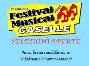 3ed-festival-musical